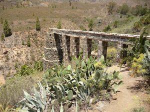 Wassermühle aus dem 17. Jh.
